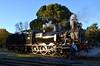 3016 (rob3802) Tags: museum train rail railway loco steam kingston nsw locomotive canberra railyard act steamengine steamlocomotive railmuseum 3016 arhs 30class nswgr nswr