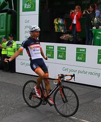 Week 21 An Post Rs 2014 189 (Leo Bissett) Tags: ireland dublin race tour post racing cycle finish winner skerries fingal anpost anpostrs2014 rasnaeireann