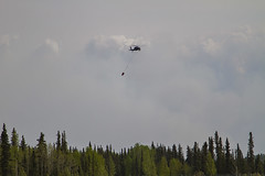 Alaska National Guard (The National Guard) Tags: black weather alaska soldier army fire us fight hawk military guard ak helicopter domestic national nationalguard mission soldiers effort ng firefighting guardsmen deploy troops wildfire usarmy response guardsman uh60 responder akng
