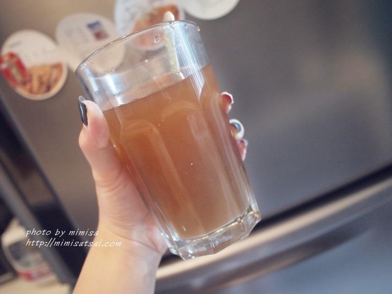 iFit 紅豆水 紅薏仁水 青木瓜 (17)