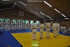 Judo0232