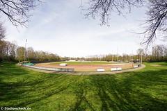 Lukas-Podolski-Sportpark Bergheim 01