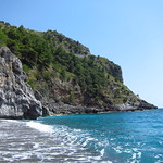 "U'nastru Beach <a style=""margin-left:10px; font-size:0.8em;"" href=""http://www.flickr.com/photos/14315427@N00/18729193003/"" target=""_blank"">@flickr</a>"
