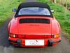 10 Porsche 911 SC ab 83 Verdeck rs 05