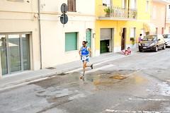 IMG_6095 (Agabiti Carolina (Lilly)) Tags: italy italia lilly marche ancona atletica podismo serradeconti atleticaleggera corsasustrada fotocarolinaagabiti amatoripodistaterni aptterni seioredeconti