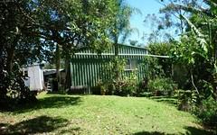 Lot 14 Boorabee Creek Road, Kyogle NSW