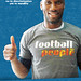 Football People - Fare action weeks 2015