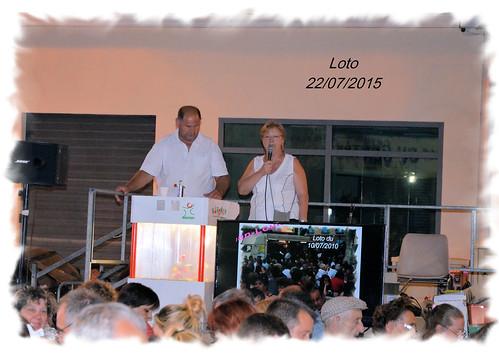 Loto-22-07-2015 (64)
