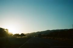 Highway 1 (Laura-Lynn Petrick) Tags: ocean usa highway driving pacificocean series westcoast californiacoast californiadesert californialandscape californiadreaming californiastate californiatour ontheocean coastalhighway1 highway1usa 35mmocean lauralynnpetricklandscapes lauralynnpetrickcalifornialandscape lauralynnpetrickoceanside lauralynnpetrickpacificocean lauralynnpetrickocean 35mmpacificocean highway1coastalhighway lauralynnpetrickcoastalhighway lauralynnpetrickonthecoast lauralynnpetrickhighway1 lauralynnpetrickontheocean lauralynnpetrickgradients lauralynnpetrickoceanview lauralynnpetrickwestcoast lauralynnpetrickcoeanview lauralynnpetrick35mmocean