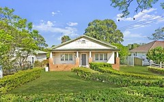 80 Pendle Way, Pendle Hill NSW