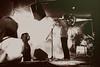 49 (ently_amina) Tags: rock rockband rockon live gig concert rocketman sgtpeppersbar