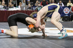591A7852.jpg (mikehumphrey2006) Tags: 2017statewrestlingnoahpolsonsports state wrestling coach sports action pin montana polson
