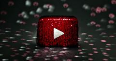 خدمة مخفية في يوتيوب تمكنك من معرفة الفيديوهات الأكثر مشاهدة في بلدك وفي أي بلد في العالم وأكثرها مشاركة في الشبكات الاجتماعية .