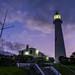 Gibb's Hill Lighthouse | Bermuda