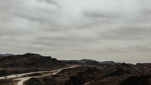 Trip Vegas - Canyon-39.jpg