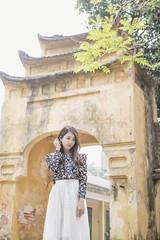 IMG_6032 (duongbathong_qtkd) Tags: