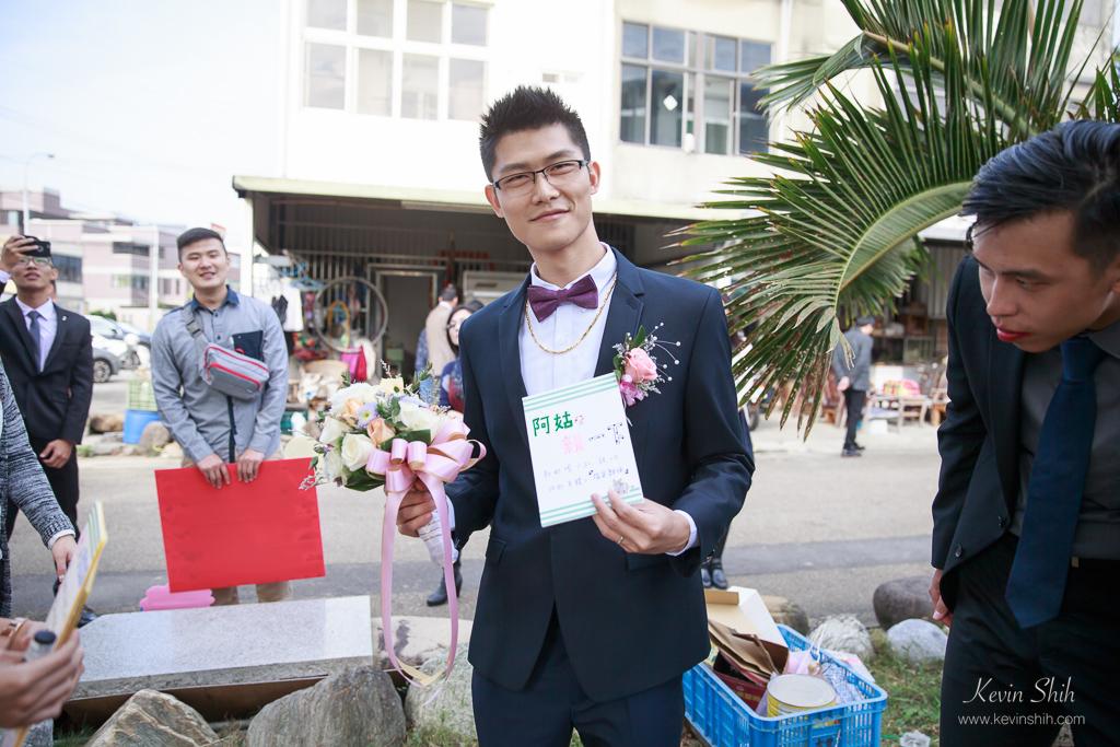新竹婚攝推薦-迎娶儀式_041