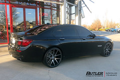 BMW 750I with 22in Savini BM14 Wheels and Michelin Pilot Sport 2 Tires (Butler Tires and Wheels) Tags: bmw750iwith22insavinibm14wheels bmw750iwith22insavinibm14rims bmw750iwithsavinibm14wheels bmw750iwithsavinibm14rims bmw750iwith22inwheels bmw750iwith22inrims bmwwith22insavinibm14wheels bmwwith22insavinibm14rims bmwwithsavinibm14wheels bmwwithsavinibm14rims bmwwith22inwheels bmwwith22inrims 750iwith22insavinibm14wheels 750iwith22insavinibm14rims 750iwithsavinibm14wheels 750iwithsavinibm14rims 750iwith22inwheels 750iwith22inrims 22inwheels 22inrims bmw750iwithwheels bmw750iwithrims 750iwithwheels 750iwithrims bmwwithwheels bmwwithrims bmw 750i bmw750i savinibm14 savini 22insavinibm14wheels 22insavinibm14rims savinibm14wheels savinibm14rims saviniwheels savinirims 22insaviniwheels 22insavinirims butlertiresandwheels butlertire wheels rims car cars vehicle vehicles tires