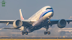China Airlines A350 (Ramon Kok) Tags: b18902 chinaairlines ci cal aviation avgeek airport avporn aircraft airplane air airlines airline amsterdam airfield ams airbus airbusa350 a350 a350900 a350xwb thenetherlands eham holland schiphol