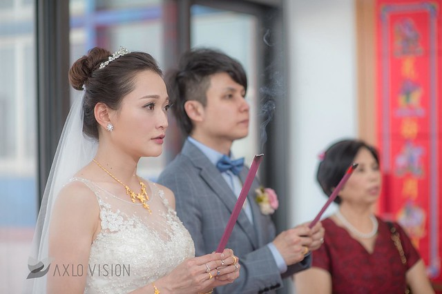 WeddingDay20161225_152