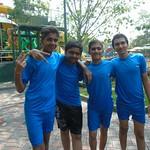 Bangalore Trip (21)