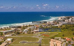 Lot 33, 18-20 Kingscliff Street, Kingscliff NSW