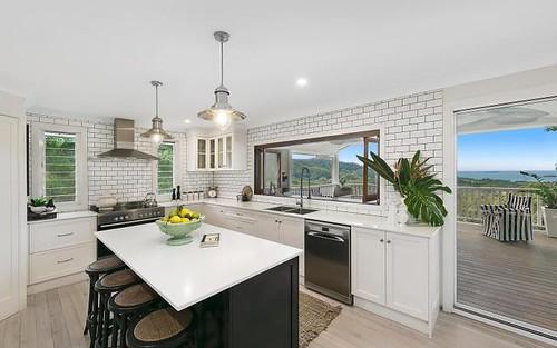 314 Bruxner Park Road, Korora NSW 2450
