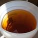 Cider making 10-30-2011 (18 of 57)