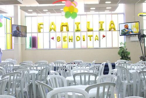 Manha_Familia (12)