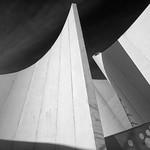 Museo Internacional del Barroco, designed by Pritzker architect Toyo Ito thumbnail