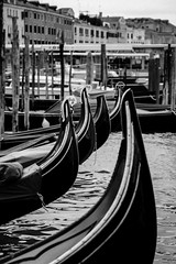 Gondola (Traveling Jack) Tags: travel venice italy lake canon lens photography boat photo ride kitlens gondola kit traveling venezia traveler amatuer travelphotography 600d 18135mm