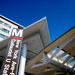 NoMa | Metrorail Station