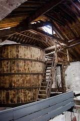 DSC_6053 (lavalleurb) Tags: whiskey distillery kilbeggan