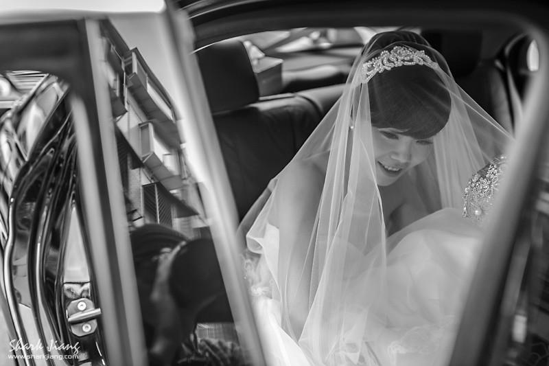 婚攝,彭園婚攝,婚攝鯊魚,婚禮紀錄,婚禮攝影,2013.05.04-blog-0067