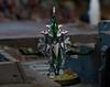 Biel Tan Eldar - Wraithblades (jontlaw) Tags: tan games 40k workshop warhammer eldar biel 40000 wraithblade