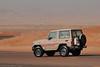 TOYOTA 70 (khalid alrabiah) Tags: road car desert offroad 4x4 toyota landcruiser جي شقراء تويوتا نصب ربع لاندكروزر ستيشن ستاندر