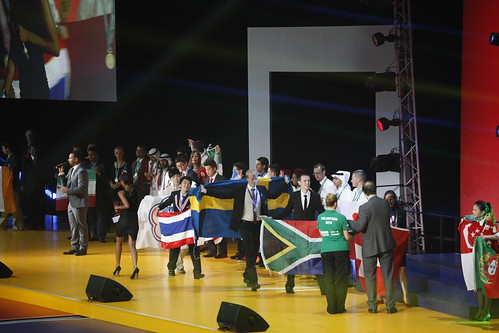 WSC2013_ClosingCeremony_AS_1986