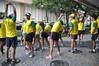 Entrega camisas_200713_107