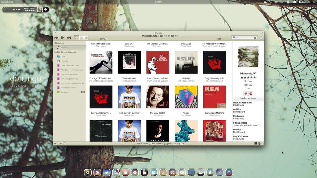Captura de pantalla de 2013-07-28 13:38:35