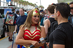 IMG_8979 (pieterbruwer) Tags: nerd comic sandiego photos awesome comiccon con sdcc 2031