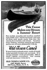 Old Town Canoe - Spend Your Vacation In A Old Town Canoe :: eu-moto images Bernhard Egger # 02 (:: ru-moto images | pure passion...) Tags: pictures seattle old lake canada get water sport alaska vintage river print photography boot holidays stream kayak gallery foto eagle haines outdoor wildlife urlaub maine images galerie canoe professional adventure collection juneau have sk