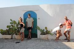 2013 08 14 ostuni 16 (marcoo) Tags: summer holiday estate puglia vacanze ostuni 2013