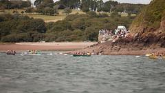 20130901_29197 (axle_b) Tags: haven wales club river yacht south rowing longboat regatta milford celtic pembrokeshire milfordhaven cleddau pyc gelliswick celticlongboat pembrokeshireyachtclub canon5dmk2 70200lf28l welshsearowing