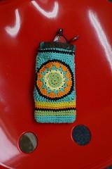 briletui (Marachtig) Tags: dolls crochet pop haken poppetje etui glassesholder haakwerk briletui crochetdolls