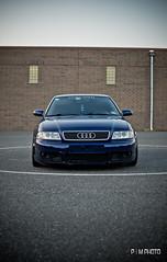 Audi (Phillip Moore Photography) Tags: cars automotive turbo audi s4