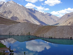 Pak_073 Yasin to Shandur (Roger Nix's Travel Collection) Tags: pakistan nwfp northwestfrontier chitral ghizer ghizar
