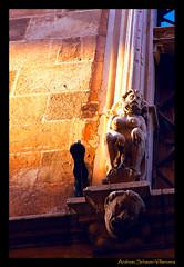 Hermaphrodit in Mallorca (A.Schauervilla) Tags: spain espana mallorca spanien palmademallorca hermaphrodit hermaphroditos ἑρμαφρόδιτοσ