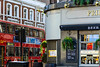 London (Edi Bähler) Tags: architektur bauwerk bus england fahrzeuge fassade gebäude hotpick london londonbuslm nutzfahrzeug acatarchitektur architecture building facade structure utilityvehicle vehicle nikond800 85mmf18