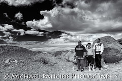 The Hopi - Old Oraibi Corn Clan (Michael Pancier Photography) Tags: arizona usa blackwhite unitedstates desert nativeamerican hoodoo northernarizona canyons hopi teepees tubacity hopiland hopination commercialphotography naturephotographer michaelpancierphotography landscapephotographer fineartphotographer michaelapancier wwwmichaelpancierphotographycom fallinthedesert moencopi bertramtsavadawa