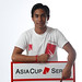 Shayur Harpal AsiaCup Series-7 copy